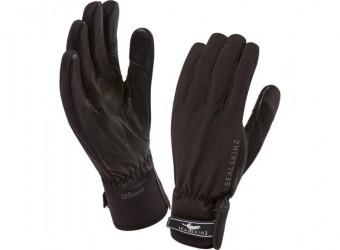 Sealskinz All Season Glove