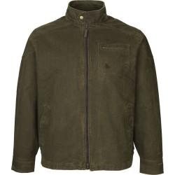 Seeland - Flint jakke
