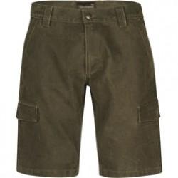 Seeland - Flint shorts