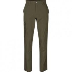 Seeland - Hawker trek bukser