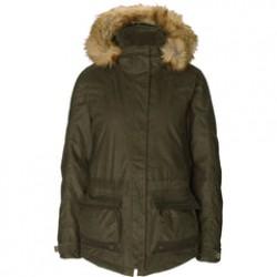 Seeland - North Lady jakke