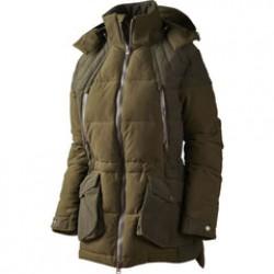 Seeland - Polar Lady jakke