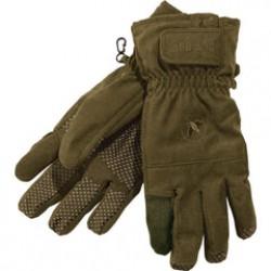 Seeland - Seeland handske
