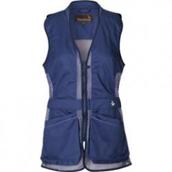 Seeland - Skeet II Lady vest