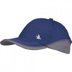 Seeland - Skeet lady cap