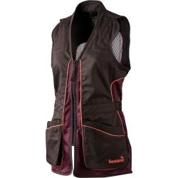 Seeland - Skeet Lady vest