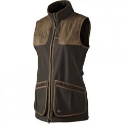 Seeland - Winster Lady softshell vest