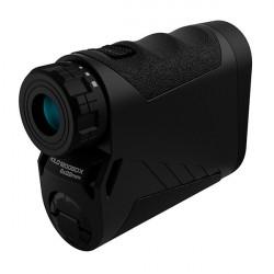 Sig Sauer Kilo 1800BDX Rangefinder