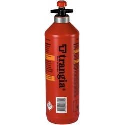 Sikkerhedsflaske 1,0 ltr.