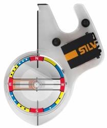 Silva Compass Race S Jet Right