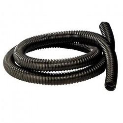 Slange fleksibel Ø 30 mm