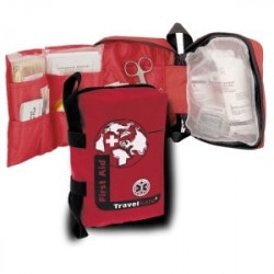 Small First Aid Bag TravelSafe