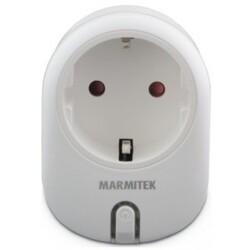 Smart plug Power SE 15A 1 socket - Diverse