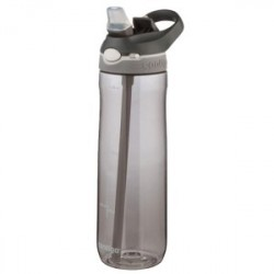 Smoke 720 ml ashland contigo