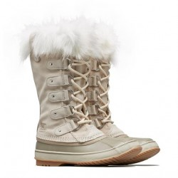 Sorel Joan of Arctic Dame, Fawn