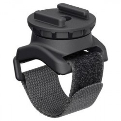 SP Connect Universal Velcro Mount