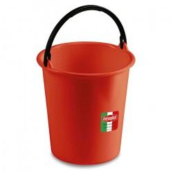 Spand plast 7 liter