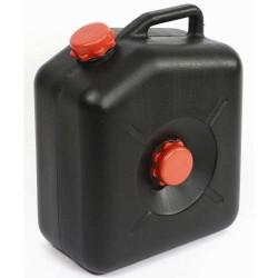 Spildevandstank 23 LTR