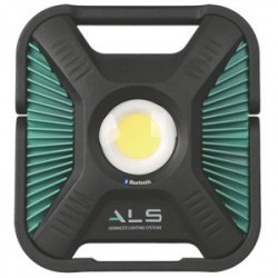 Spx601h als heavy duty led