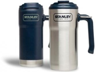 Stanley ADV Steel Termo Mug 0,47L