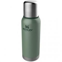 Stanley Adventure Vacuum Bottle 0,73L