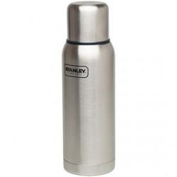 Stanley Adventure Vacuum Bottle 1,0L