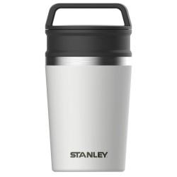 Stanley Adventure Vacuum Mug 0,23 L, POLAR