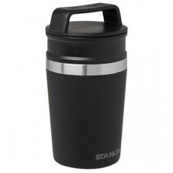 Stanley Adventure Vacuum Mug 0,23L
