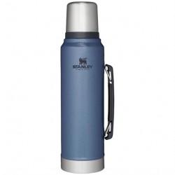 Stanley Classic Vacuum Bottle 1,0L