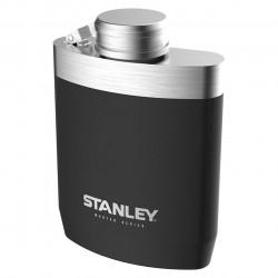 Stanley Master Flask 0,23L, FOUNDRY BLACK
