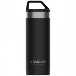 Stanley Master Vacuum Mug 0,53L
