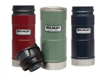 Stanley One-hand Termo Mug 0,35 ltr.