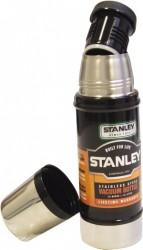 Stanley Termoflaske 0,47 L