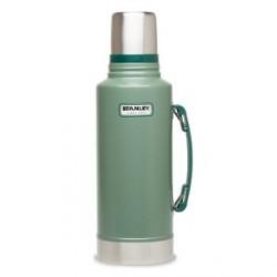 Stanley Termoflaske XL 1,9L. Green