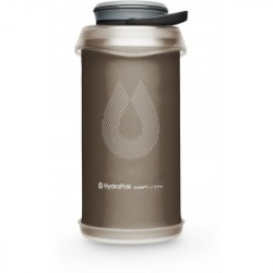Stash Bottle 1l