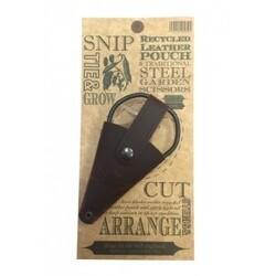 Steel Scissors Small