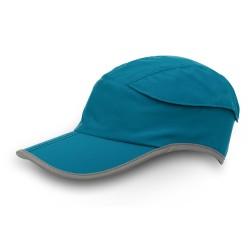 Sunday Afternoons Eclipse Cap, L, DEEP BLUE