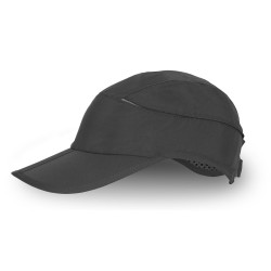 Sunday Afternoons Eclipse Cap, M, SLATE