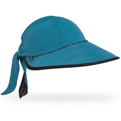 Sunday Afternoons Sun Seeker Hat, ONE SIZE, MOUNTAIN JADE
