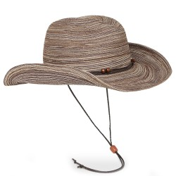 Sunday Afternoons Sunset Hat, ONE SIZE, CINNAMON