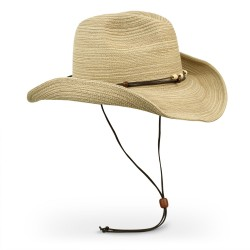 Sunday Afternoons Sunset Hat, ONE SIZE, OAT