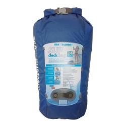 SUP Deck Bag 24L Blue