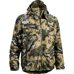 Swedteam Ridge Pro Jacket Desolve Veil 52