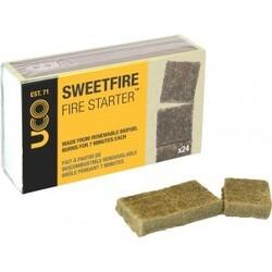 Sweetfire Tinder Tabs