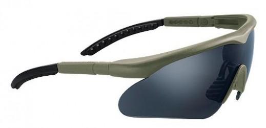 Swiss Eye Raptor OD fragmentationsbrille