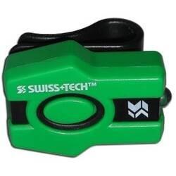 Swiss+Tech Magnetisk værktøjslys