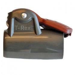 T-Rex teleskoplås