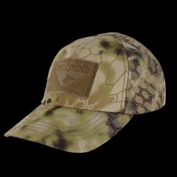 Tactical Cap Kryptek Highlander