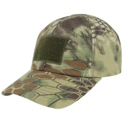 Tactical Cap Kryptek Mandrake
