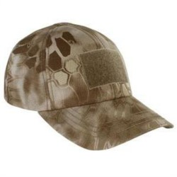 Tactical Cap Kryptek Nomad